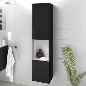 colonne salle de bain achat vente