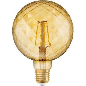 AMPOULE - LED OSRAM Ampoule LED E27 ananas Vintage Edition 1906