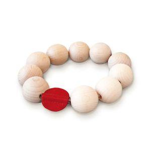 DESSOUS DE PLAT  Dessous de plat perle wood petit