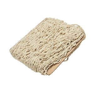 serviettes de nettoyage de restaurant serviettes et chiffons de magasin - Serviettes de cuisine blanches de coton pur ensemble de vadrouille de barre de vrac par Utopia Towels Serviettes de nettoyage de balais de cuisine paquet de 12, 16 x 19 pouces