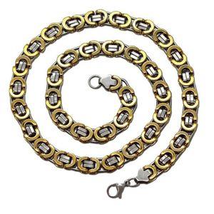 SAUTOIR ET COLLIER 1 Collier plat Sautoir ou Bracelet homme femme Cou