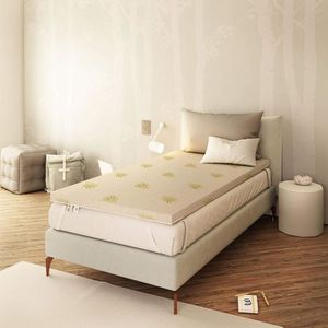 surmatelas 120x190 achat vente pas cher. Black Bedroom Furniture Sets. Home Design Ideas