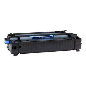 CARTOUCHE IMPRIMANTE Compatible Noir toner Cartouche pour HP C8543X Las