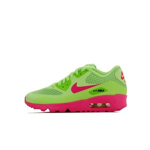 BASKET Basket Nike Air Max 90 BR Junior - Ref. 833409-300