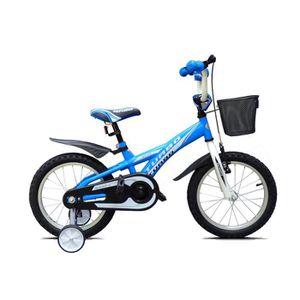 VÉLO BMX Vélo enfant BMX 20