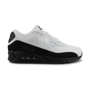 sports shoes 8f5d9 9a495 ESPADRILLE Chaussures Nike Air Max 90 Essential ...
