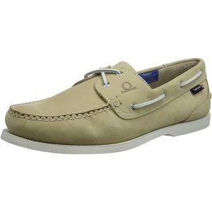 Chatham Marine Pacific G2 Chaussures Bateau pour Homme