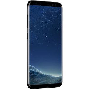 SMARTPHONE Samsung Galaxy S8 64Go