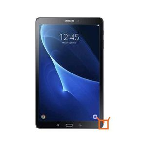 TABLETTE TACTILE Galaxy Tab A 10.1 (2016) LTE 32GB SM-T585 Noir