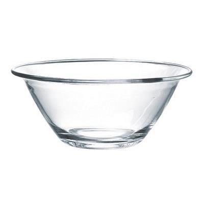 Saladier en plastique 30/cm 7/l