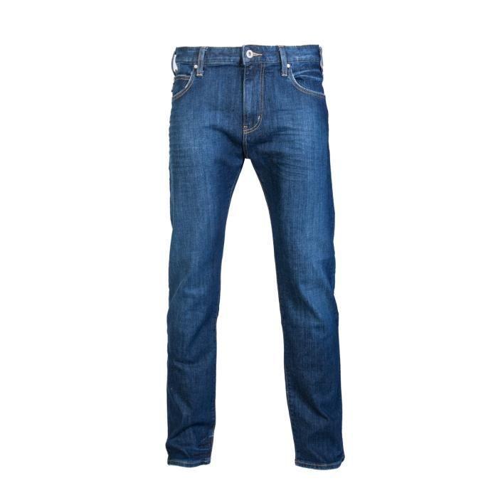 Armani Jeans j06 jeans slim fit 6y6j06 6d2tz