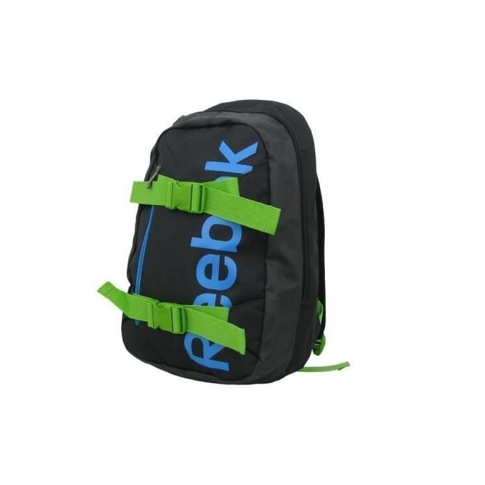 Sac a dos Reebok Bts Teen Backpack