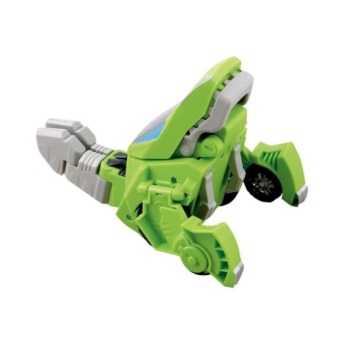 VTech Switch and Go Dinos Lex the T-Rex