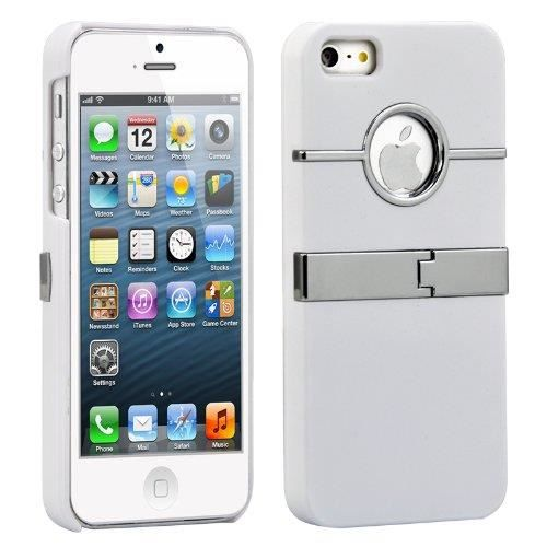 coque iphone 5 zve