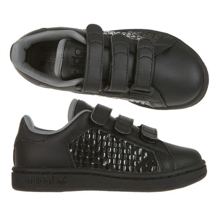 ADIDAS Stan Smith Cmf Enfant