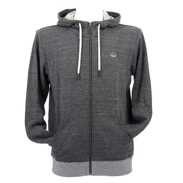 Sweat Adidas Originals Premium Basic Hoodie