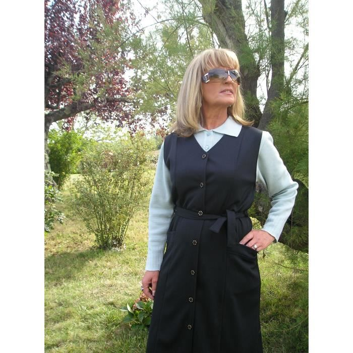 Robe Chasuble Personne Agee Achat Vente Robe Cdiscount
