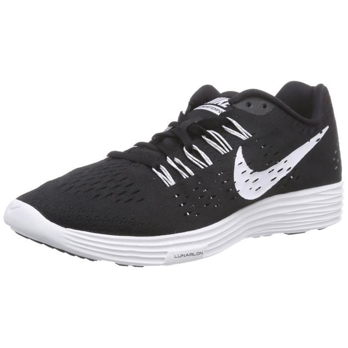 size 40 b64a6 2a265 Nike Lunar Tempo Running Shoes JP36Z 38 1-2