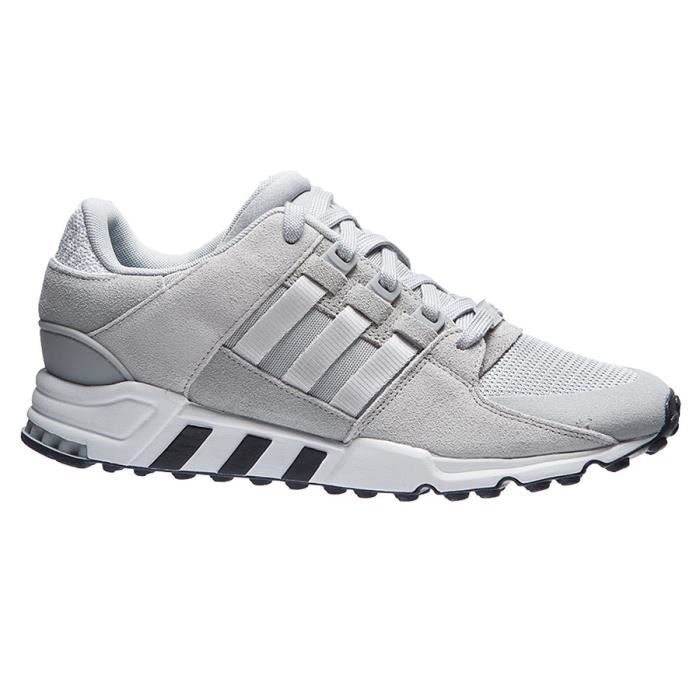 uk store entire collection buy sale Adidas Originals EQT Equipment Support RF BY9622 Chaussures Homme ...