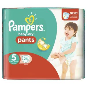 Promo couches pampers cdiscount r duction de lien - Bon de reduction couches pampers a imprimer ...