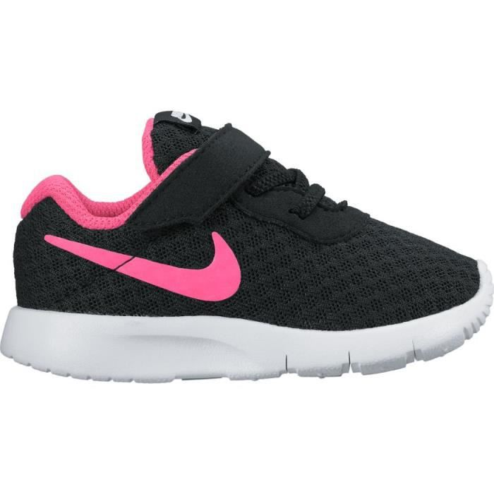Baskets NIKE TANJUN