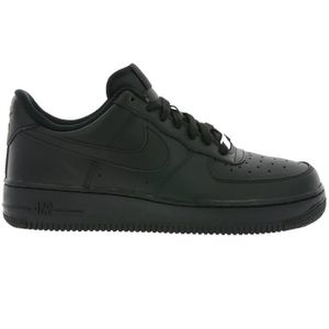 BASKET NIKE Baskets Air Force 1 '07 Femme