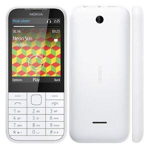 SMARTPHONE Pour Nokia 225 Single SIM Occasion Débloqué Smartp