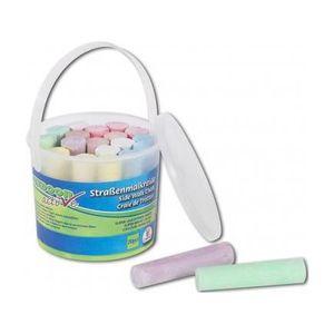 6pcs b/éb/é carr/é coton serviette six couches de gaze pliss/ée bulle serviette salive pour enfants