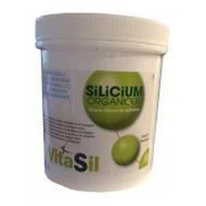 TONUS - VITALITÉ Pot 500 ml - Vitasil Gel - Silicium Organique D…