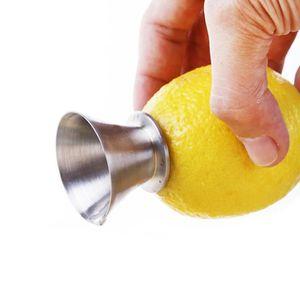 PRESSE-FRUIT - LEGUME MANUEL Les meilleurs ustensils en acier inoxydable manuel
