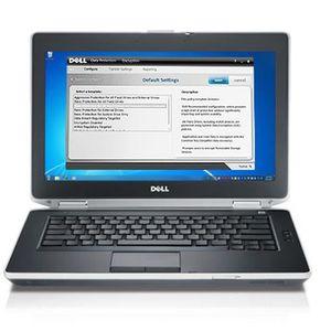 EBOOK - LISEUSE DELL Latitude E6430, Intel® Core™ i7 de 2eme génér