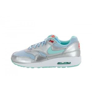 BASKET Basket Nike Air Max 1 (GS) - 653653-401