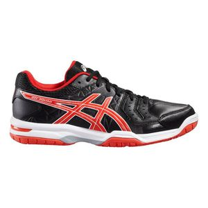 CHAUSSURES DE HANDBALL ASICS Chaussure hand / volley ad gel-squad ah16 -