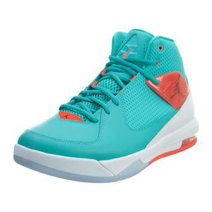 CEINTURE - CEINTURON NIKE Air Jordan baskets Incline hommes 705796-403 486d40724c6a