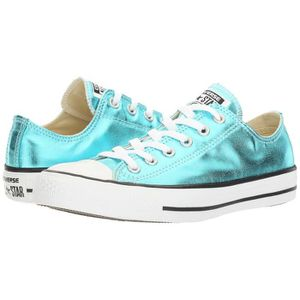BASKET CONVERSE Chuck Taylor All Star Ox Sneakers IJI1A T