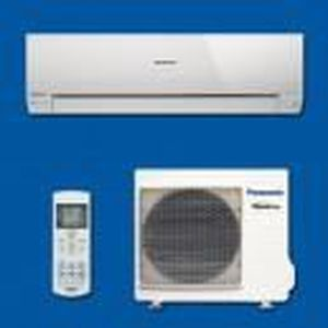 CLIMATISEUR KIT RE24-QKE PANASONIC