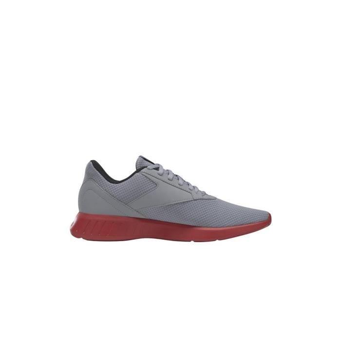 Chaussures de running Reebok Lite 20 42