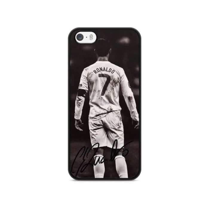 real madrid coque iphone 7
