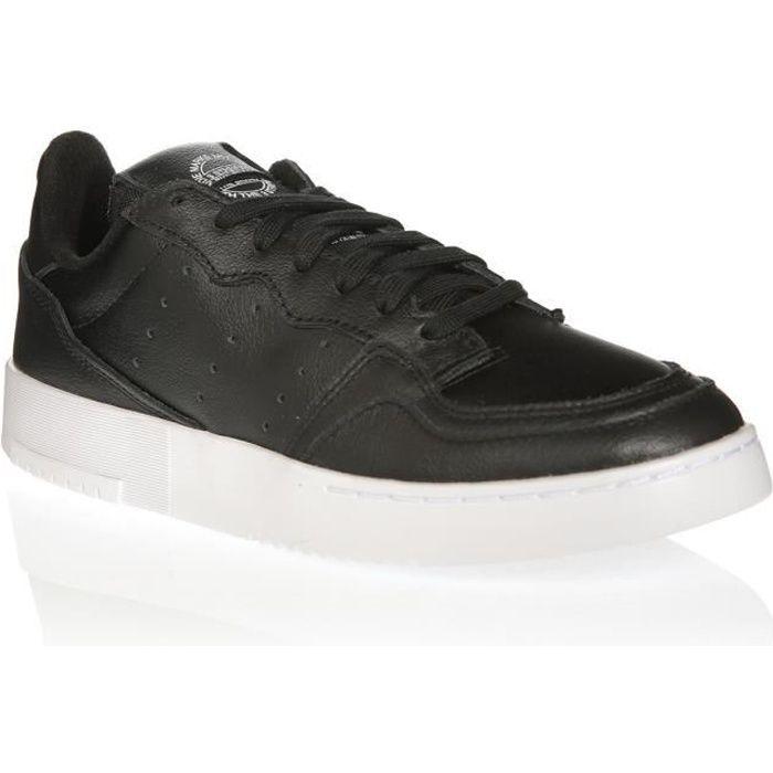 adidas chaussure sport