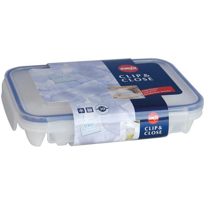 Tommee Tippee Pop Ups aliments congelés Pots /& BAC neuf non ouvert non utilisé