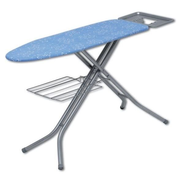 Libellule tl12038 achat vente table repasser cdiscount - Support table a repasser ...