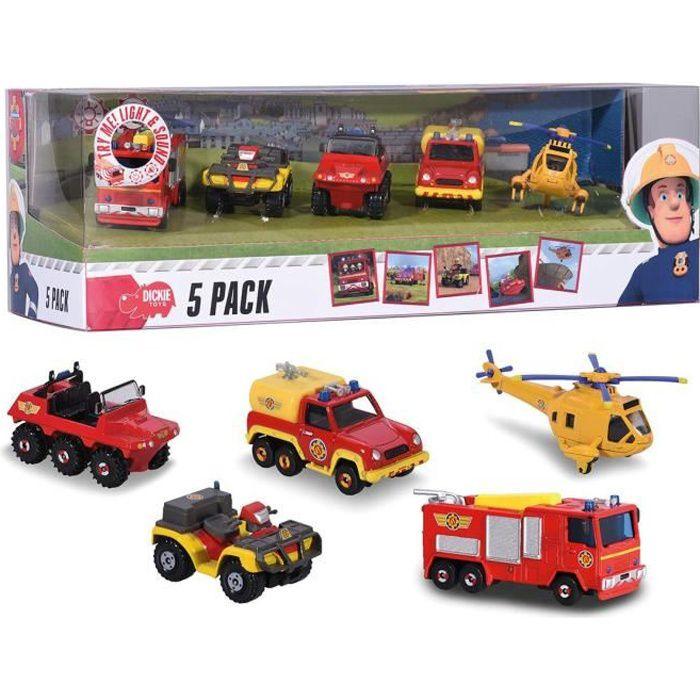 fer #neu dans neuf dans sa boîte # Busch 51759 Piste h0 nagetusch vente voiture
