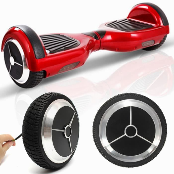 tempsa roue moteur pour hoverboard equilibrage electrique scooter achat vente hoverboard. Black Bedroom Furniture Sets. Home Design Ideas