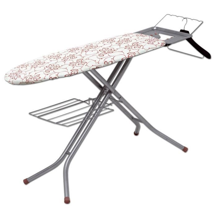 Libellule table repasser tlc12038 achat vente table repasser table repasser tlc12038 - Support table a repasser ...