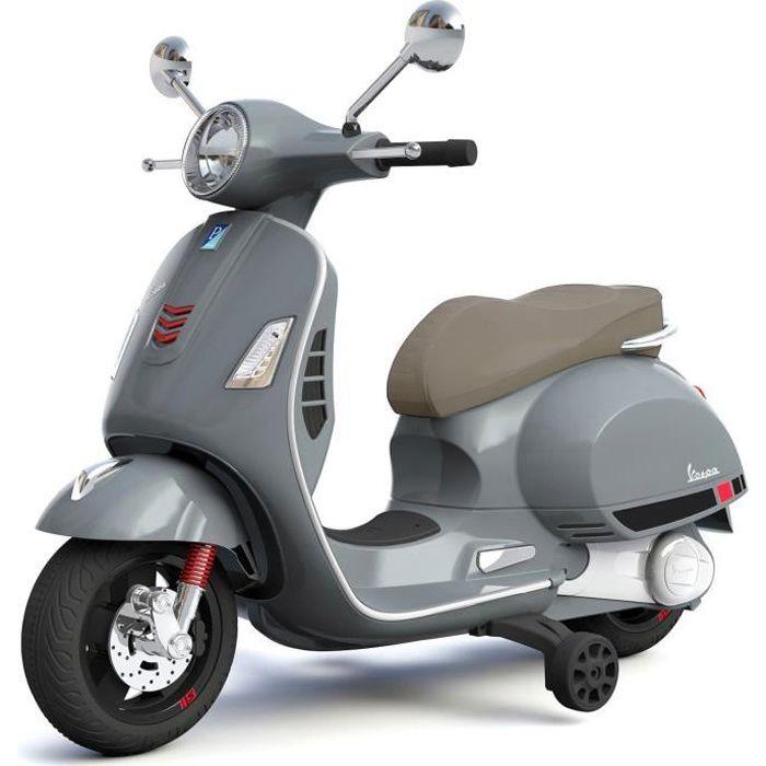 1113 Housse de Protection Ext/érieur pour Scooter 3 roues Piaggio MP3 500 Business