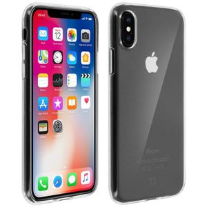 coque zhike iphone 8