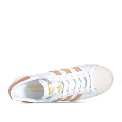 promo code 3103b 60f33 ... Pour Homme Originals Baskets Superstar 80s Adidas qPWgwU
