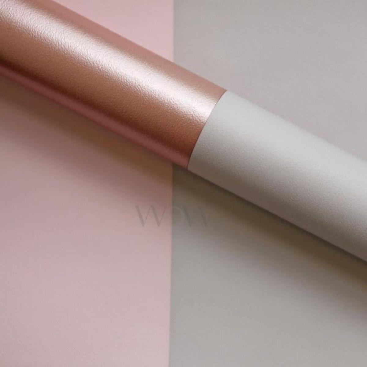 Papier Peint A Rayure Gris Et Blanc papier peint rayures gris