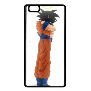 coque huawei p8 lite 2017 dragon ball z