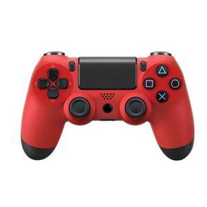 MANETTE JEUX VIDÉO Manette de jeu pour manette de jeu Bluetooth Duals